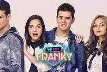 rozrywka - cała seria / filmy,seriale,kreskówki,bajki, Disney Channel, Nickelodeon, Disney XD;  okładki filmowe, serialowe i zdjęcia aktorów/aktorek.