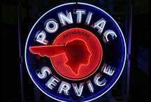 Pontiac Club