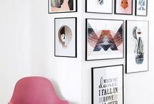 Home Decorating Inside