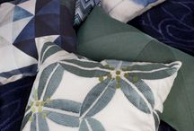 Poduszki dekoracyjne / poduszki