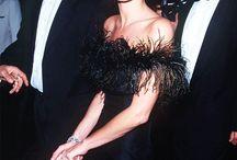 Kate Moss 90s