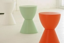 For the Home / Home Decor, interior design, fun products / by Lacey Almager