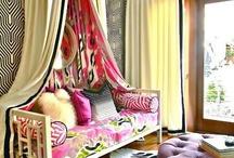 fancy wallpapers >