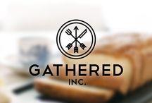 Pure Paleo / Branding and logos that you guys like
