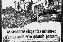 propagandas