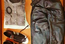 Cool Outfits For Men