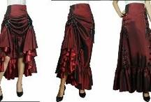 My Style - Clothing