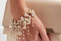 Wedding Jewelries