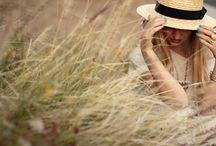 hot hat ;))