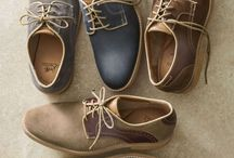 Mens shoes casual