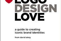 Books on design