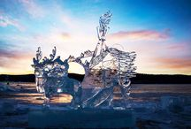 Winter tours Mongolia / *Winter events in Mongolia *Mongolian winter tours  *Nomad's in Winter *Taste of Mongolia in Winter
