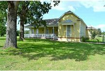 Homes for Sale in Caldwell, TX