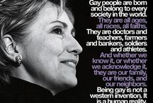 Gay in Bakersfield