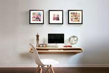Sweet Instapop / Somos Instapop sacamos tus fotos de Instagram y las hacemos realidad para tus paredes.