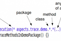 The world of Java Software development