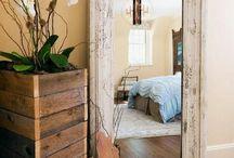 Home ideetjes / Allerlei leuke ideetjes voor je huis