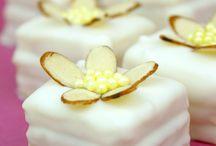 Cakes dolci creazioni