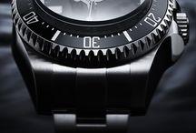 Orologi | Timepieces | Watches ⌚️ / Orologi da polso, wristgame