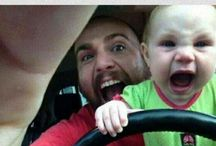 Dads & kids