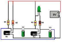 hlektronika