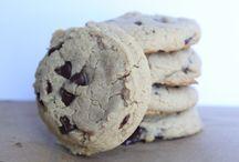 ::: Cookies! Cookies! Cookies! :::