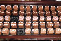 Kız İsteme Çikolatası / http://www.cicekmerter.com/ merterde çiçekçiniz olarak 05076903030 iş tel 02126183741 hizmetinizdedir online alışveriş içinhttp://www.istanbuldacicek.com/ sitesini ziyaret etmenizi tavsiye ederizhttp://www.bahcelievlerdecicekci.com/ sitemizdende hızlı siparişinizi verebilir adrese teslimat 1 saate