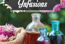 Ayurveda Herbal Remedies