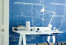 Home Remodel Ideas / by Catherine Gundlach