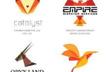 Logo Trends- 2014