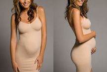 In style maternity