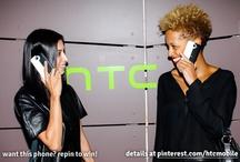 HTC stuff