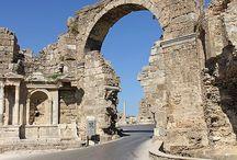 Anadolu tarihi