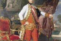 Habsbursko-lotrinská dynastie