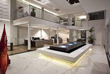 Mobile arquitetura