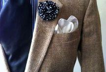 Suit Concept