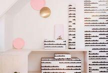 Wallpapers / #kids #rooms #wallpapers