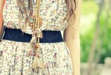 My Style / by Mona El