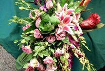 Yelm Sympathy Flowers