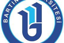 Bartın Üniversitesi / Bartın Üniversitesi'ne En Yakın Öğrenci Yurtlarını Görmek İçin Takip Et