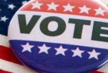 Voting / Voting