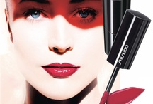 _cosmetic ads
