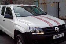 Наклейки вышиванки на авто / Компания Asphalt Art Ukraine предлагает самый большой выбор орнаментов наклеек вышиванок на автомобили и знаков украинской символики. К вашим услугам также разработка дизайна 3d наклеек на автомобили, изготовление и монтаж наклеек на авто.  http://asphalt-art.com.ua/vyishivanki-na-avto/