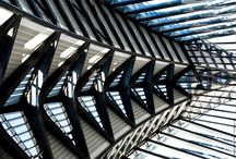 Lyon station / Lyon_station Nikon D3100: f/7.1 – 1/200s – ISO 40 – 18-55@30mm