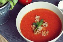 Kulinarnie_Zupy