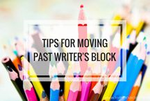 Writing Tips / write, writing, writing tips, writing prompts, writing inspiration, freelance writer, freelance writing, content, content creation, writing topics, topics, what to write about,