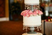 my future wedding ideas
