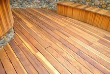 Tropical Lumber