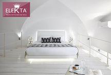Bedroom / 0