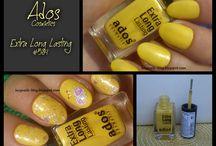 Mój blog - Ados cosmetics